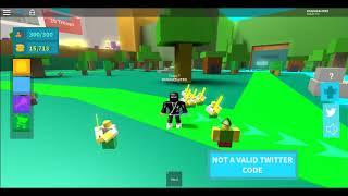 roblox 🧙wizard update army control simulator codes 2018