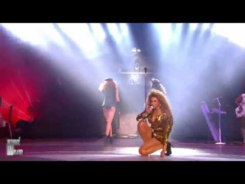 Beyoncé-If I Were A Boy & You Oughta Know (Live At Glastonbury 2011) Mp3