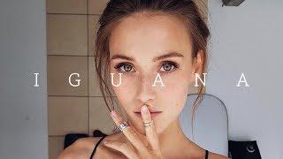 INNA   Iguana | Asher Remix