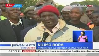 Kilimo Bora: Wakulima walalama kuhusu bei ya maziwa| JUKWAA