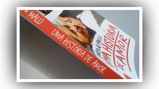 AGENDA CULTURAL: 'Daniela e Malu - Uma História de Amor' é dica de livro