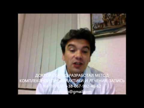 Медицинские препараты для лечения аденомы предстательной железы