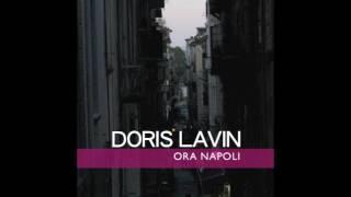 DORIS LAVIN-Version Cubana de Era de maggio
