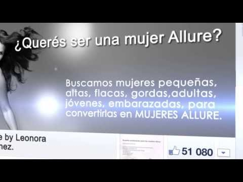 Video-About-Allure-Med-Spa