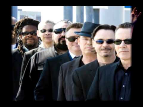Every Breath You Take (Song) by UB40