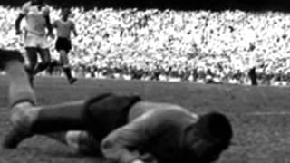 Una Sonrisa Exactamente Asi - Maracanazo 1950