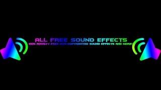 family feud wrong answer buzzer sound effect - मुफ्त