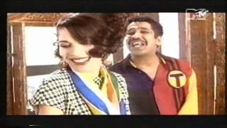 Khaled - Didi (Official Video)
