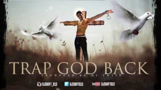 'Trap God Back' Gucci Mane Type Beat (Prod. @DjSwift813) *NEW 2016 INSTRUMENTAL*