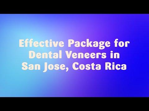 Effective-Package-for-Dental-Veneers-in-San-Jose-Costa-Rica