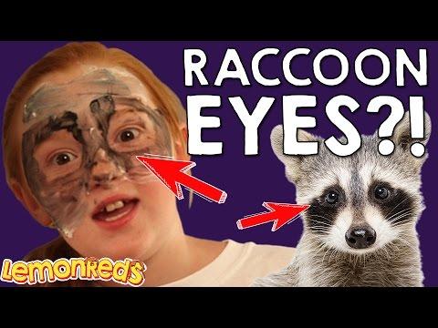 Almirol face mask na may ang epekto ng Botox