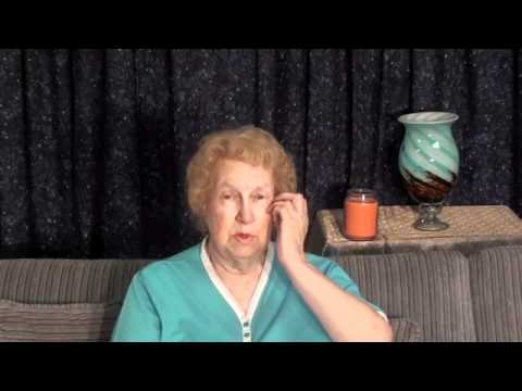 Download Dolores Cannon on Crop Circles HD Mp4 3GP Video and MP3