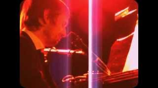 The Divine Comedy - Sweden+Bernice Bobs her hair live in Copenhagen/Vega