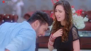 Jism bhi jakhmi hai // 💔New Love Sad Hindi Ringtone😭Ringtone, Ringtone Song, New Ringtone 2020😍