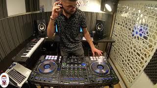 Eyad Tannous - Esmaee اياد طنوس اسمعي اسمعي ريمكس dj rehan 2019 remix