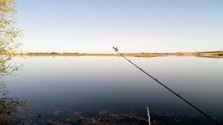 Рыболовная база поплавок астраханской области