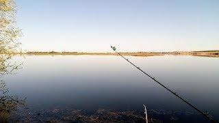 Ахтуба рыболовные базы харабалинский район