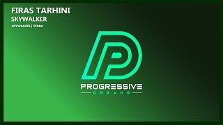 Firas Tarhini - Terra (Original Mix) [Progressive Dreams]