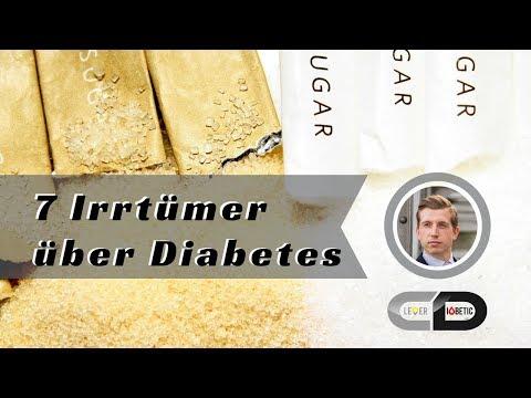 Typ-2-Diabetes Hafer