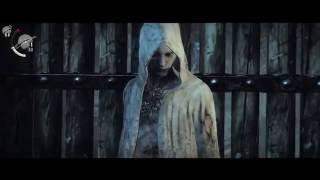 The Evil Within - Phần 2: Truy đuổi thanh niên ngáo đá