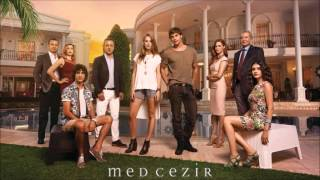 Medcezir - Sevgilim (Ender & Selim) Orijinal Dizi Müziği