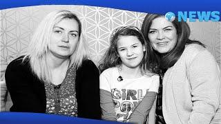 """GOS ✅ Nie żyje bohaterka programu Polsatu """"Nasz nowy dom"""". Katarzyna Dowbor opublikowała wzruszający wp"""