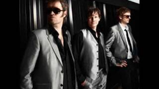 a-ha - a question of lust (Depeche Mode Cover)