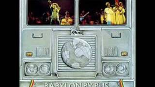 Gambar cover Bob Marley & the Wailers - Jammin' (live)
