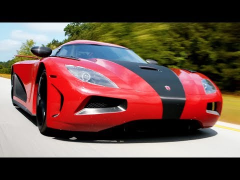 yts need for speed 2014 download yify movie torrent. Black Bedroom Furniture Sets. Home Design Ideas