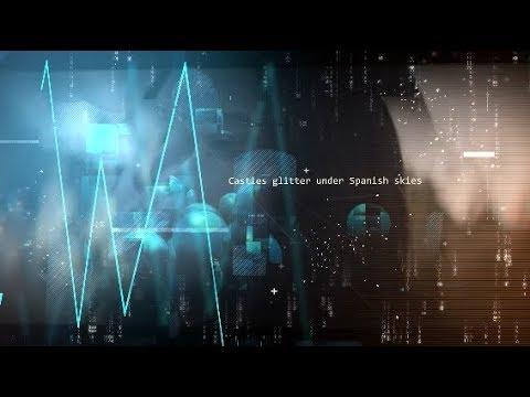 Stranger Things ft. OneRepublic (Alan Walker Remix) – Kygo