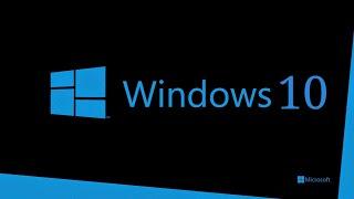 Как правильно и быстро установить/переустановить Windows 10/8/7 с флешки на компьютер/ноутбук/нетбук