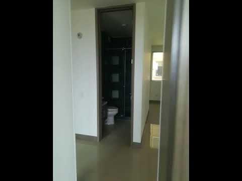 Apartamentos, Venta, El Ingenio - $350.000.000