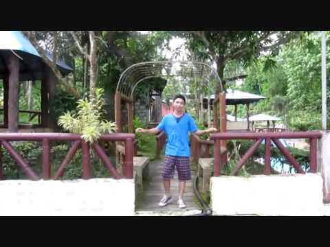 Kuko halamang-singaw paggamot arm litrato