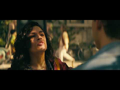 Stonewall (VF) - Trailer