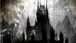 Satanic Warmaster - My Kingdom Of Darkness