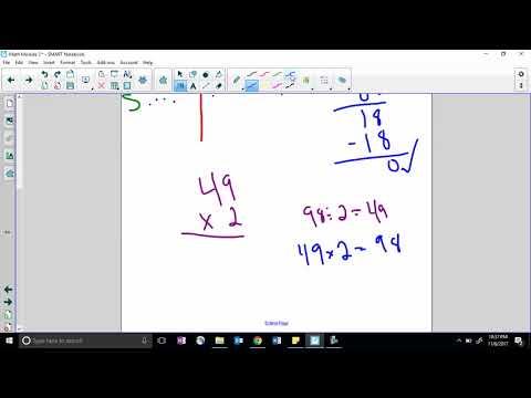 Kohler Module 3 Lesson 17