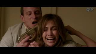 Jason Statham . [ FIGHT SCENE]
