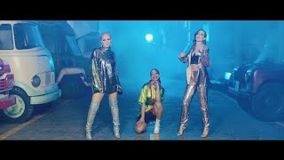 Sweet California - Guay (Videoclip Oficial)
