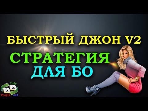 Александр крафт бинарные опционы