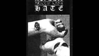 Abyssic Hate - Suicidal Emotions (1995)