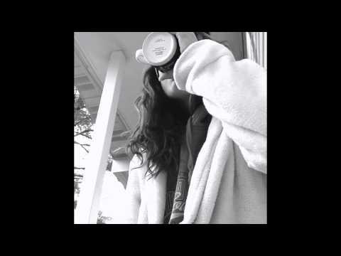 WakeUpNow - My First Cup of Awaken Arabica Black Coffee