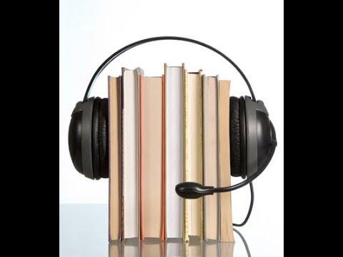 Mortgage Crash Course Full AudioBook - YouTube