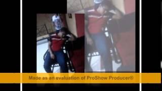 تحميل و مشاهدة مهرجان الصحوبيه غناء ولعه وميدو تأليف محمد مراد MP3