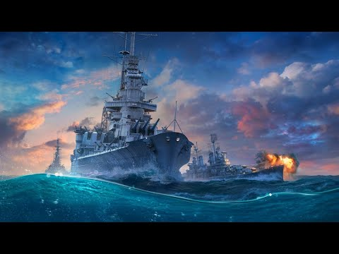 World of Warship India Launch - Special Crate Opening !!
