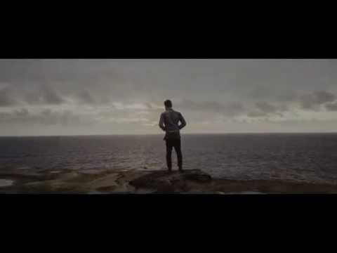 DamianChwaa's Video 138653522418 -3F5IK8eeyo