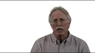 Watch Richard Crowell's Video on YouTube