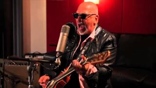 Endless Sleep - The Black Sorrows
