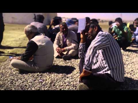 Kardeş Türküler - Rojava klip izle