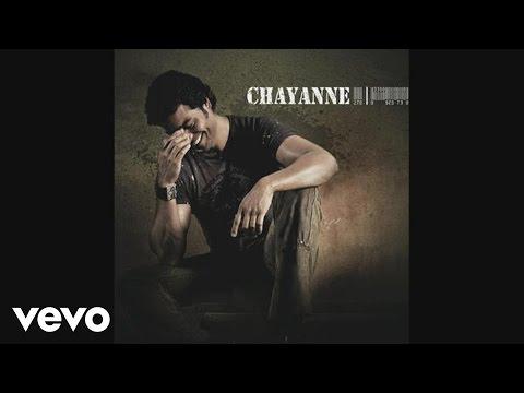 Chayanne - No Te Preocupes Por Mi (Audio)