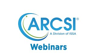 Thumbnail for ARCSI Hot Topic: How to Thrive in an Uncertain Environment